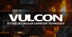 vulcon thumbnail image